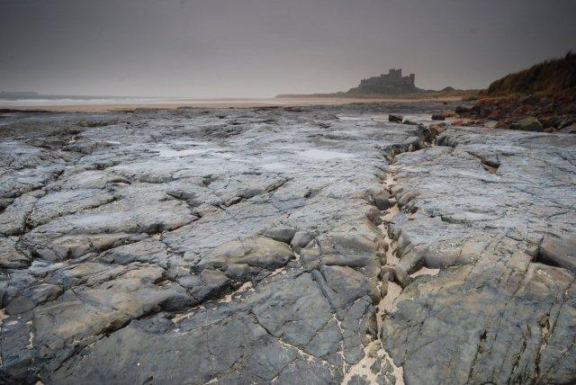 Bamburgh Castle,beginners photography workshops,landscape photography workshops,landscape photography holidays Northumberland